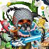 lloydhimself's avatar