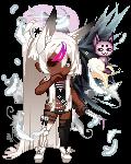 Killa Krows's avatar