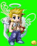 JoeJoe B's avatar