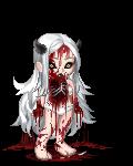 ThrillKillJill's avatar