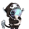 bloodwitch's avatar