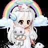 Auti's avatar