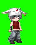 Aishitegeru Zutto!'s avatar