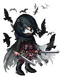 Unlimited Sephyn's avatar
