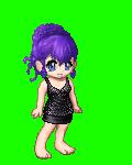 jellopie2001's avatar
