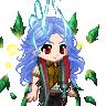 Ryukai Rayne's avatar