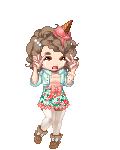Jelly Leaf's avatar