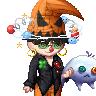 r1nn's avatar