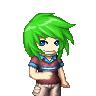 Krazehcakes's avatar