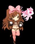 Chunky Muffin Love's avatar