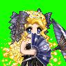 inner_sakura21's avatar