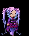htrae1's avatar
