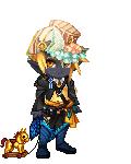 Papri-kun's avatar