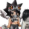 K_skye_'s avatar