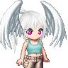 PerfectIy's avatar