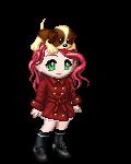 hulusis's avatar