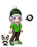NyanCatEatsYourSoul's avatar