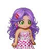 Sasame23's avatar