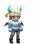 ricky_rules's avatar