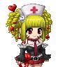 Padi91's avatar