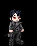 vish coldfire's avatar