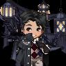 kotaline's avatar
