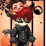 Akashi Yamato's avatar