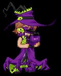 Gammawolf99's avatar