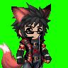 Sly Itachi-kun's avatar
