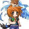 Puppy Seraph's avatar