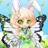 sabrinix's avatar
