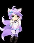 XxLadyNightxX's avatar