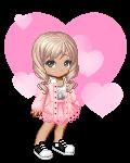 -l Temptation l-'s avatar