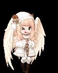 Miya-chama's avatar