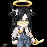 Valenas's avatar
