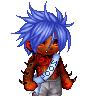 dragonmaster1544's avatar