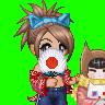 cutie_kat456's avatar