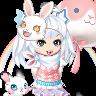 DJ Pikachu's avatar