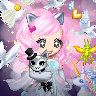 ashley734's avatar