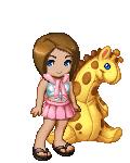 candicane91's avatar