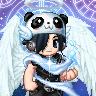 Syrathos's avatar