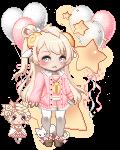 Sleepy Rogue's avatar