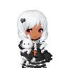 QueenSonic's avatar