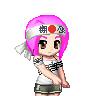 yasmerah's avatar