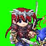 Gatekeeper FS's avatar