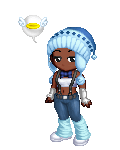 Lady_Ninja_Skittlez