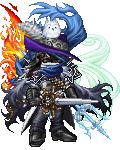 Skrist's avatar