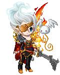 GilShalos's avatar