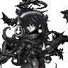 ll Lie ll's avatar