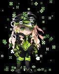 MDaylus's avatar